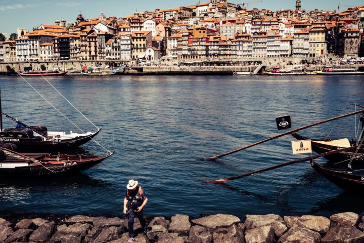 Porto-Portugal-Photo-Tour