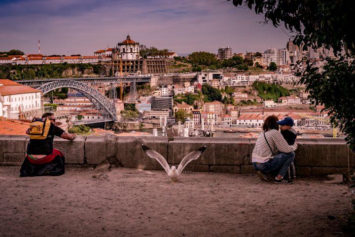 Porto-Photo-Tour