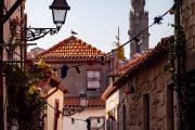 Porto Weekend Photo Tour