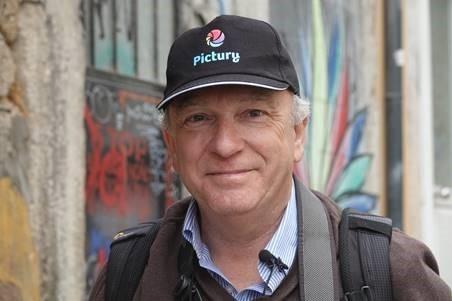 José-Porto-Photographer