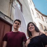 Porto-Airbnb-Experience