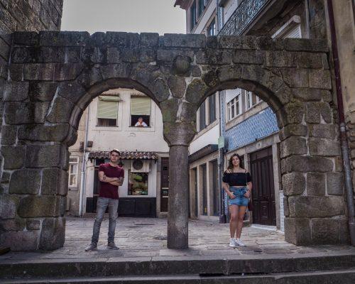 Porto-Passeio-Fotográfico