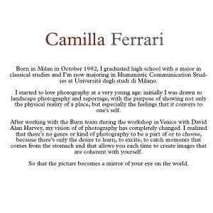 camilla-ferrari-photography