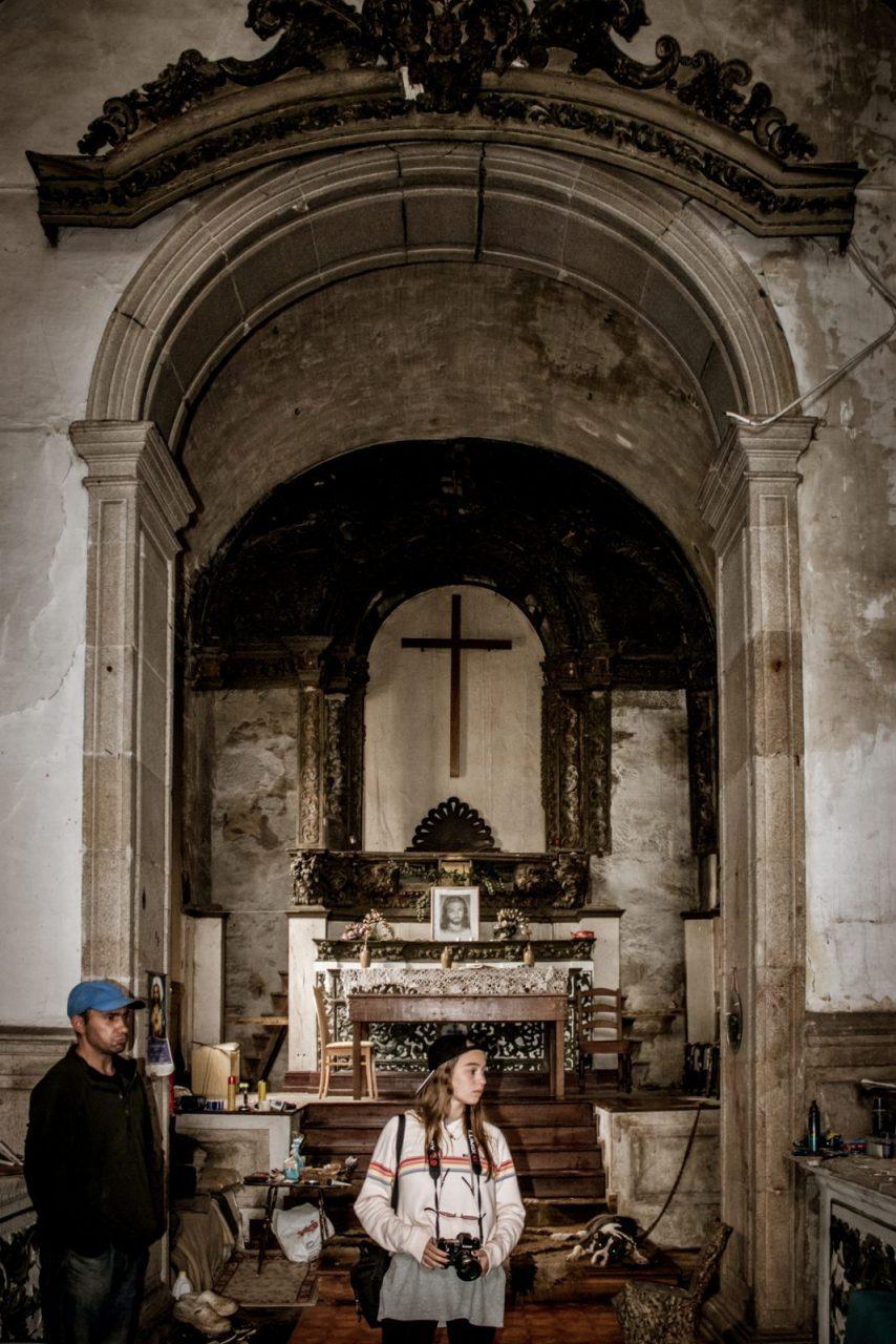 Port-Chapel-Senhor-D'Além