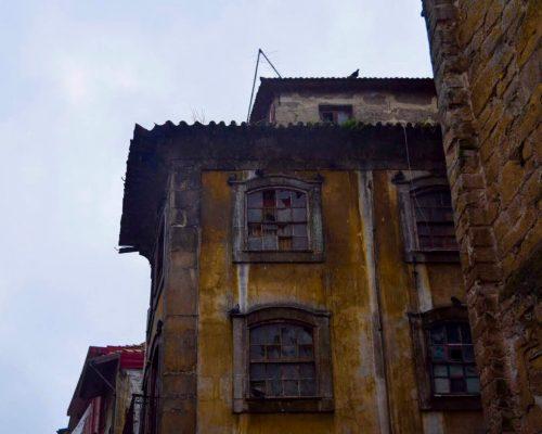 Laura-Ciocia-Porto-Portugal