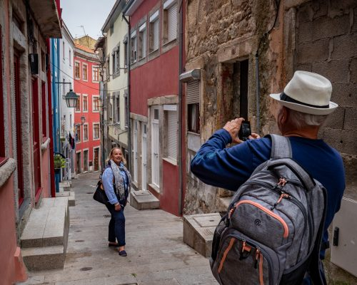 Porto-Airbnb-Photo-Experience