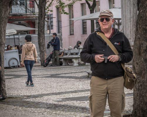 Mike-Poulter-Lisbon