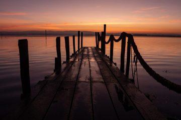 Ria-de-Aveiro-Sunrise