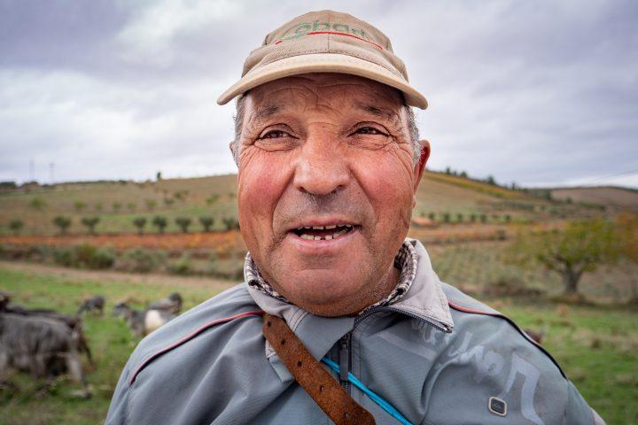 Douro-Valley-Shepherd