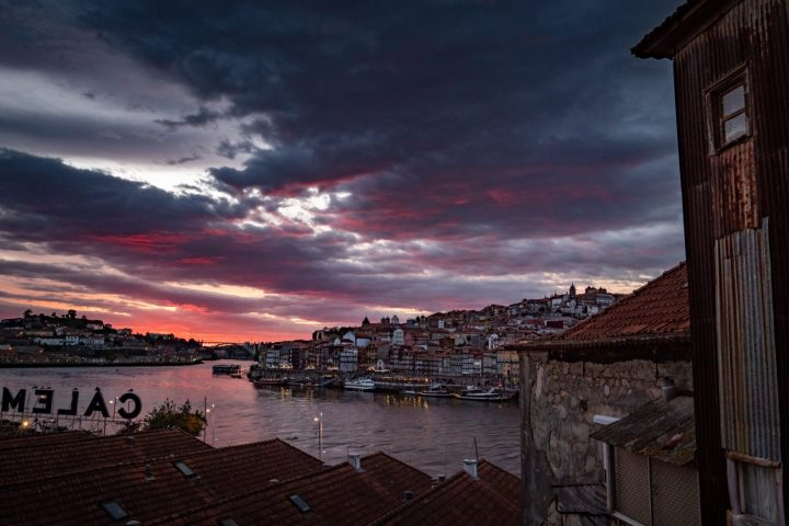 Portugal-Porto-Photo Tours