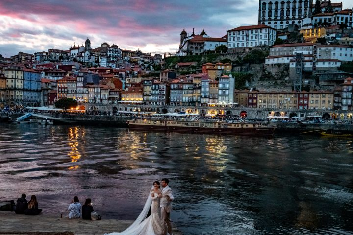 Porto-Photo-Tour-Wedding