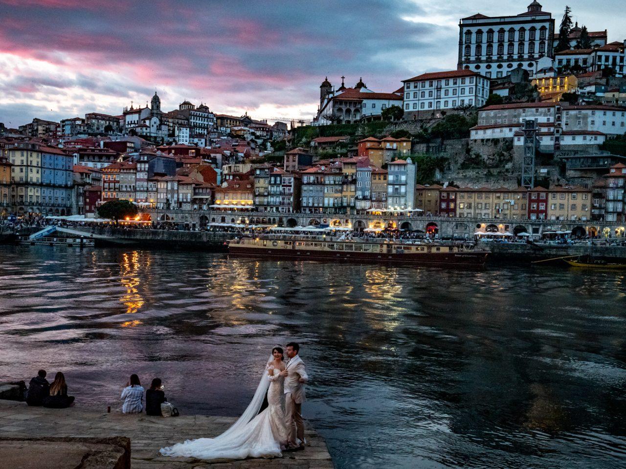 Porto-wedding