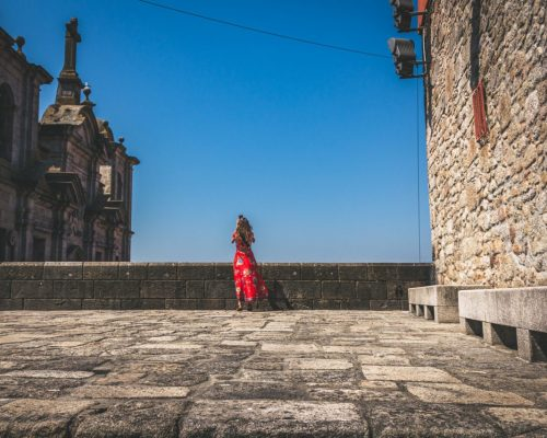Elena-Bicu-Porto