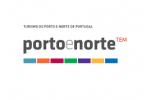 Turismo-Porto-Norte