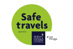 safe-travels-wttc-portugal